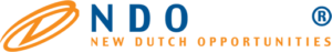 Tennisschool New Dutch Opportunities (NDO)